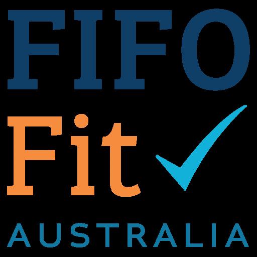 FIFO Fit